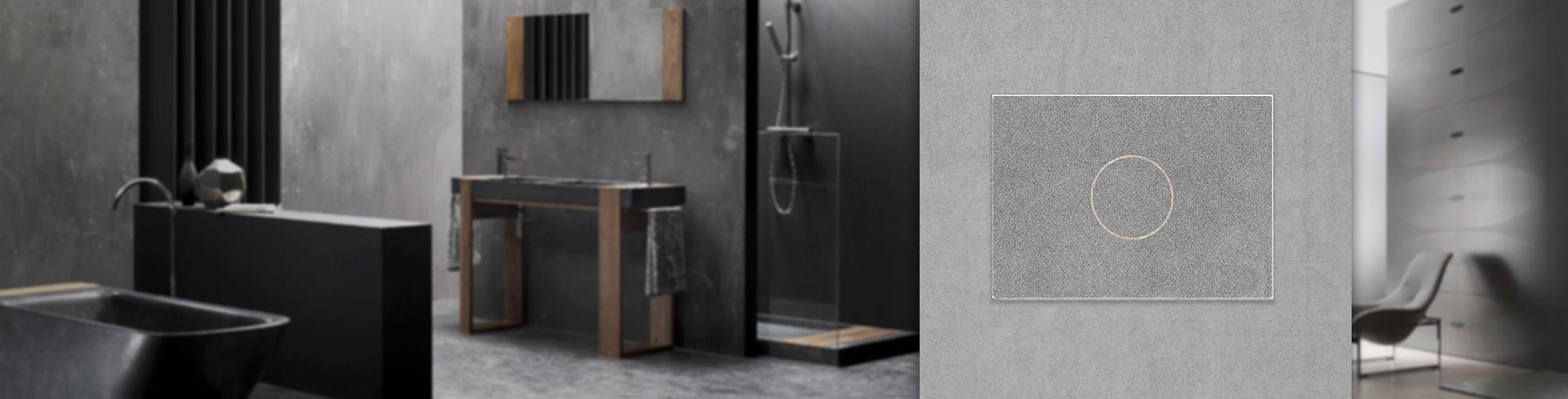 vitrum kolekcje wlaczvitrum. Black Bedroom Furniture Sets. Home Design Ideas